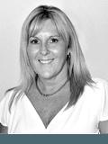 Michelle Jones,