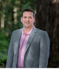Byron Miller, Palmwoods Real Estate - Palmwoods