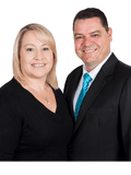 Mark Rutherford, Attree Real Estate - Southern River