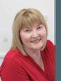 Nellie Smithurst, Jays Real Estate - Mount Isa