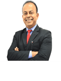 Hossain Zakir, PRDnationwide - Ingleburn