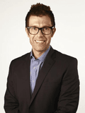 Simon Pigliardo, RE/MAX Torrens