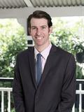 Justin Hagen, Calibre Real Estate  - Brisbane