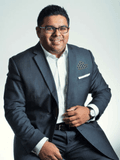 Shaun Pereira, Pereira Realty Group - Macarthur District