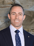 Simon Nolan, McGrath Residential - MAROUBRA