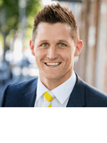Daniel Oliver, Ray White Adelaide Group - RLA 275886