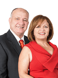 Cheryl & Ray Oprandi, Sell Lease Property