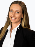 Brie Fitzgerald, Image Property - ASPLEY