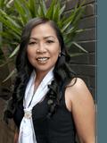 Chantelle Hoang,