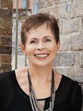 Janet Morrison, McGrath Residential - MAROUBRA