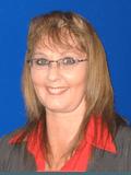 Shelly Smith, Elders  - Hervey Bay