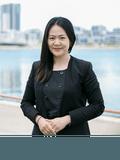 Zoe Zhang,