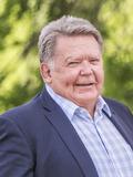 John Tye, Luton Properties - Woden