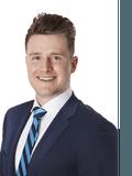 Joshua Jarred, Harcourts - Pakenham