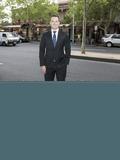 Nathan Roylance, Holland Price Real Estate - BRUNSWICK