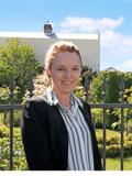 Alicia Frake, Tasmania Property Sales - LATROBE