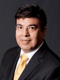 Anil Mehta, Century 21 - Joseph Tan Real Estate