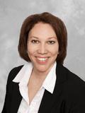 Samantha Peploe, Investwise Property Management - BURSWOOD