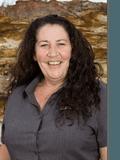 Tania McKenzie, Darwin Rental Specialists - Coconut Grove