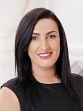 Elvira Cima, Leader Real Estate Agency - RESERVOIR