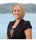 Lucy Vetrano, First National Real Estate - Toronto