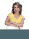 Daniela Gavrila, New Way Property Management
