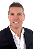 Terry Chudleigh, SANDS PROPERTY GROUP - .