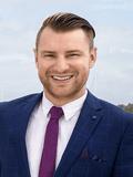 Brett Wilson, McGrath Estate Agents - Bayside Manly