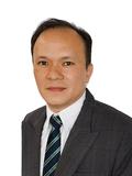Anthony Teo,