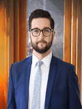 Chris Reaper, Jas Stephens Real Estate - Yarraville