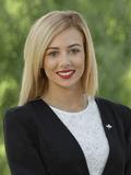 Laura Maybanks, Jellis Craig North Property Management - Brunswick