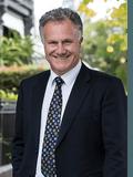 John Castran, Castran Real Estate