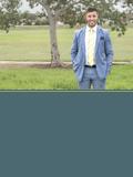 Sam Daftar, Ray White Austral