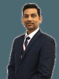 Sanjeev Kumar,
