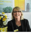 Fiona Foodey, Ray White Rural - Coonamble