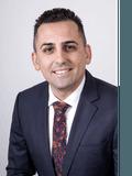 Zoran Cvetkovski, John B.Grant Real Estate - Chester Hill