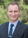 Jason Stirling, Eview Group - Australia