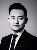 Adam Gao,