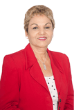 Liz Sanigar, Bazzo Real Estate - Ballajura