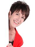 Carole Saville,