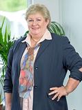 Sheridan McCarthy, Petrusma Property - Kingston