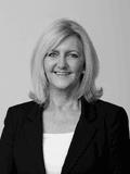 Christine McManus,
