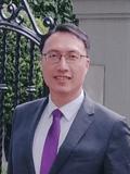 Jack Chen, JC Premier - Camberwell