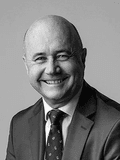 John Grooms, O'Gorman & Partners Real Estate Co - Mosman