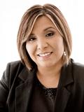 Claudia Escobar,