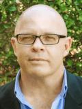 Bryan Reinhardt, Northside Realty - ALBANY CREEK