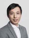 Paul Liu,