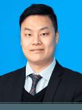 Jeff Chau, BME Group - WENTWORTH POINT