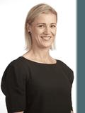 Gabby Symons, Kitson Property - Wagga Wagga