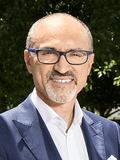 Mario Mazzeo,